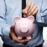 一人暮らしの貯金を上手くする5つのコツ