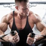 胸筋はトレーニングでマッチョに仕上げよう!男の胸板を鍛えるコツ