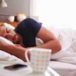 睡眠不足の影響をリセット!心と体のために解消する方法