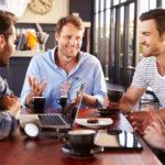 会話がうまくなる方法を見つけ出す5つのコツ