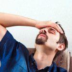 自信喪失の原因を知り早い段階で復活するための5つの方法