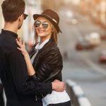 好きな人に会いたい…と思った時に男性が取るべき7つの行動