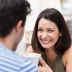 好きな人と話すときに男性が気を付けておきたい7つのポイント