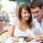 恋人と会う頻度に悩む…その5つのわけ