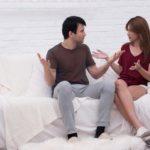 謝れない人の心理が謎…その本音と付き合い方を知ろう