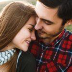 会えない時間が二人にとって大切な理由とは?