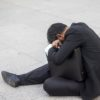 別れが辛い…穏やかな気持ちになるための6つの方法